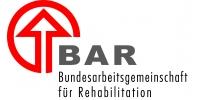 Bundesarbeitsgemeinschaft für Rehabilitation e. V. (BAR)