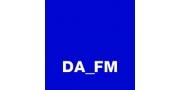 DA_FM Deutsche Akademie für Fallmanagement GmbH