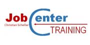 JobcenterTraining - Christian Scheller