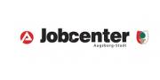 Jobcenter Augsburg-Stadt