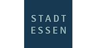 Stadt Essen, Organisation und Personalwirtschaft, Studieninstitut für kommunale Verwaltung