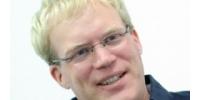 Mathias Göbel - Praxis für Supervision  & Coaching