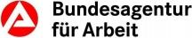 Bundesagentur für Arbeit - SGBII Kompetenzzentrum Northeim