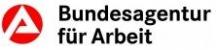Bildungs- und Tagungsstätte Weimar, SGB II-Kompetenzzentrum